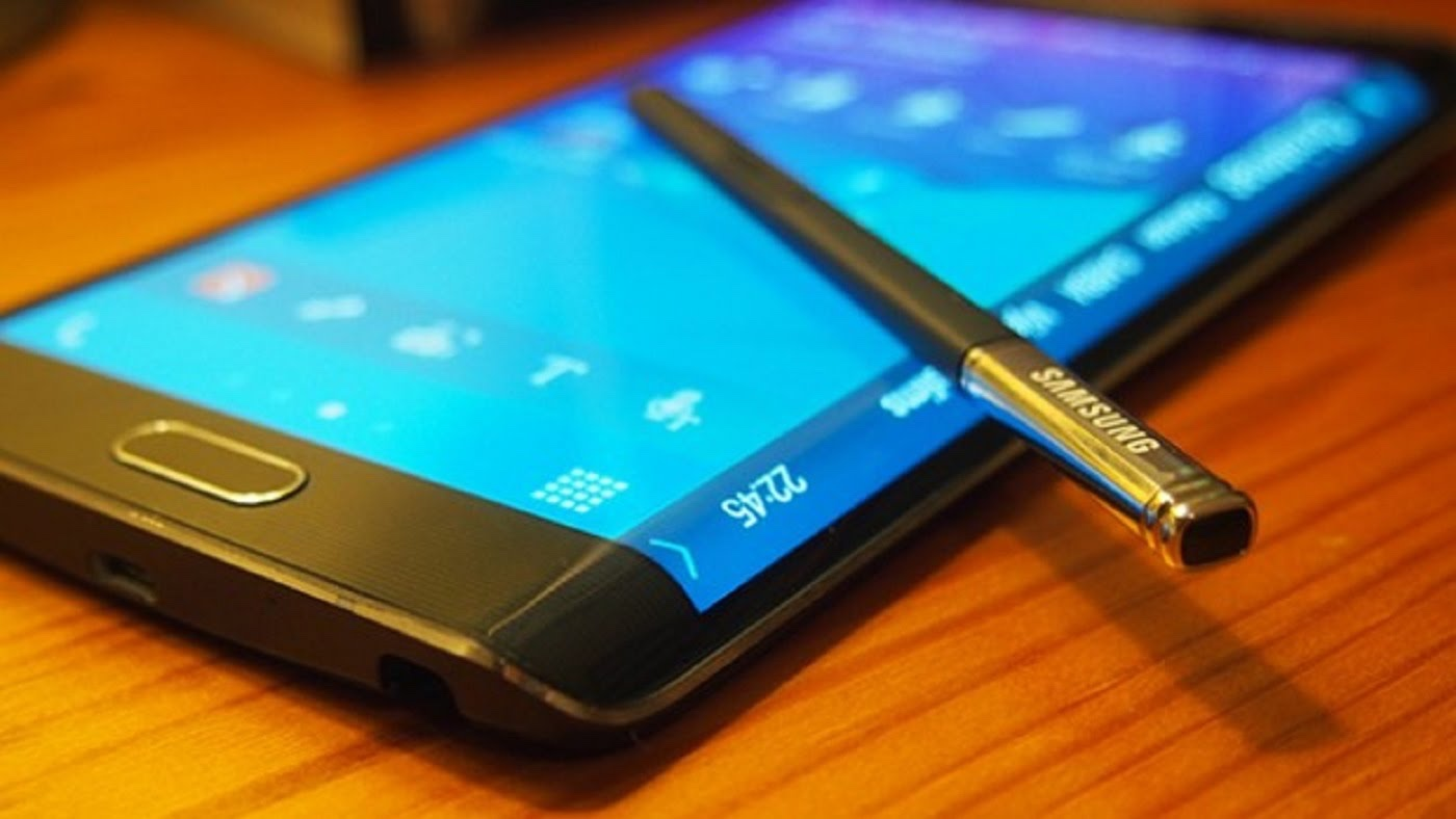 Galaxy S6 Discount Coming, Samsung Results Disappoint [u]