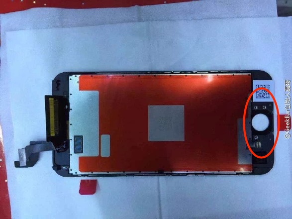 phone-6s-display-rumor