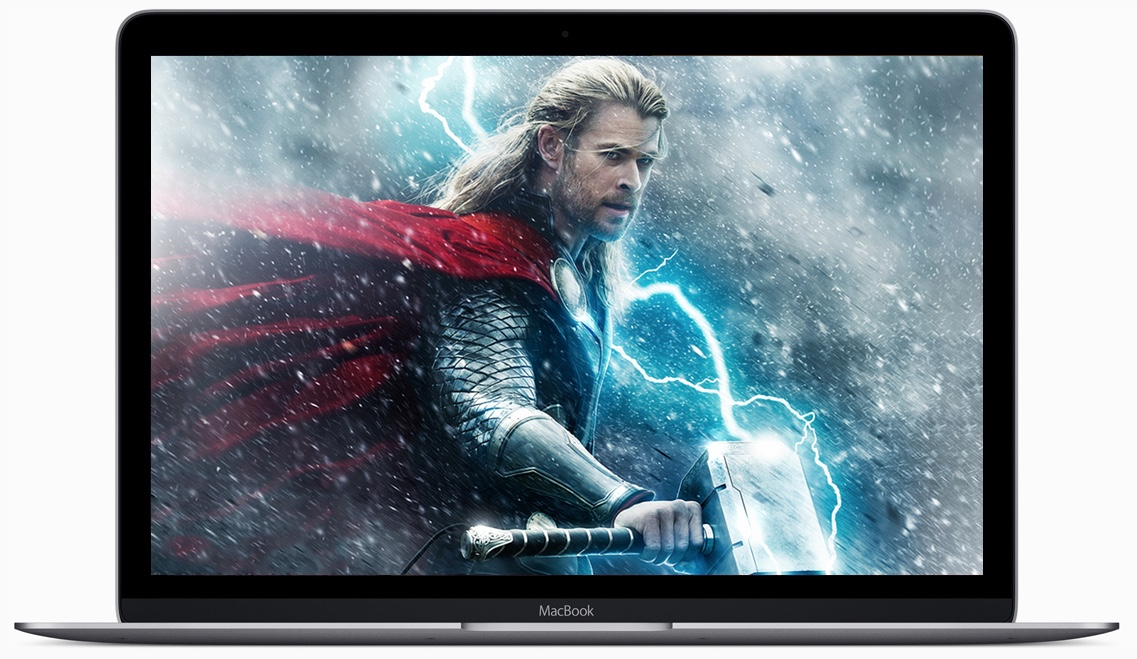 Thunderstrike 2 Targets Mac Firmware, Seen in the Wild