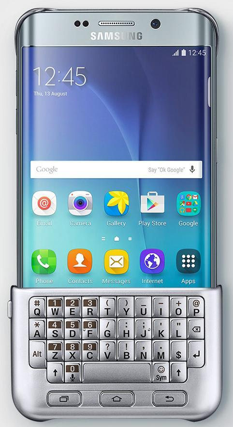 samsung-galaxy-s6-edge-plus-keyboard-cover