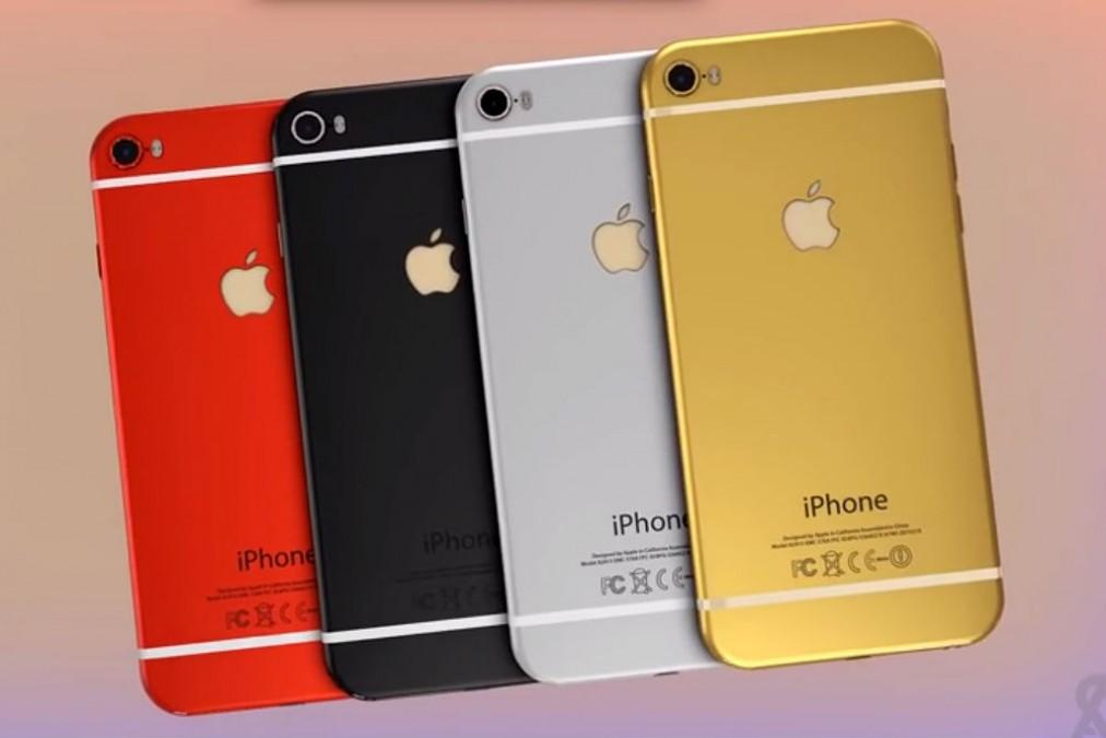iPhone 7 Concept Yogarasa 1