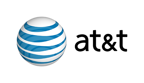 AT&T And The End Of Contracts