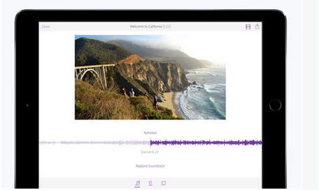 Adobe Launches Premiere Clip For Android