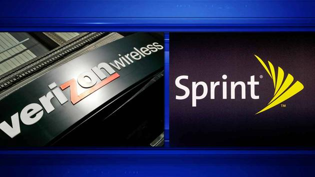 Deadline Coming Soon For Verizon Wireless And Sprint Refunds