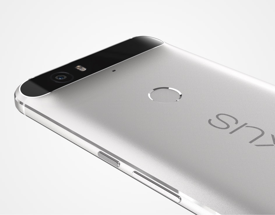 Six Android Phones Unveiled At CES 2016