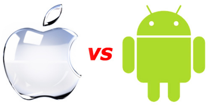 ios-to-android-tool-in-development-apple