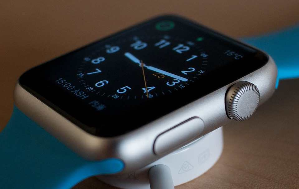 Apple Watch 2: Everything You Need To Know