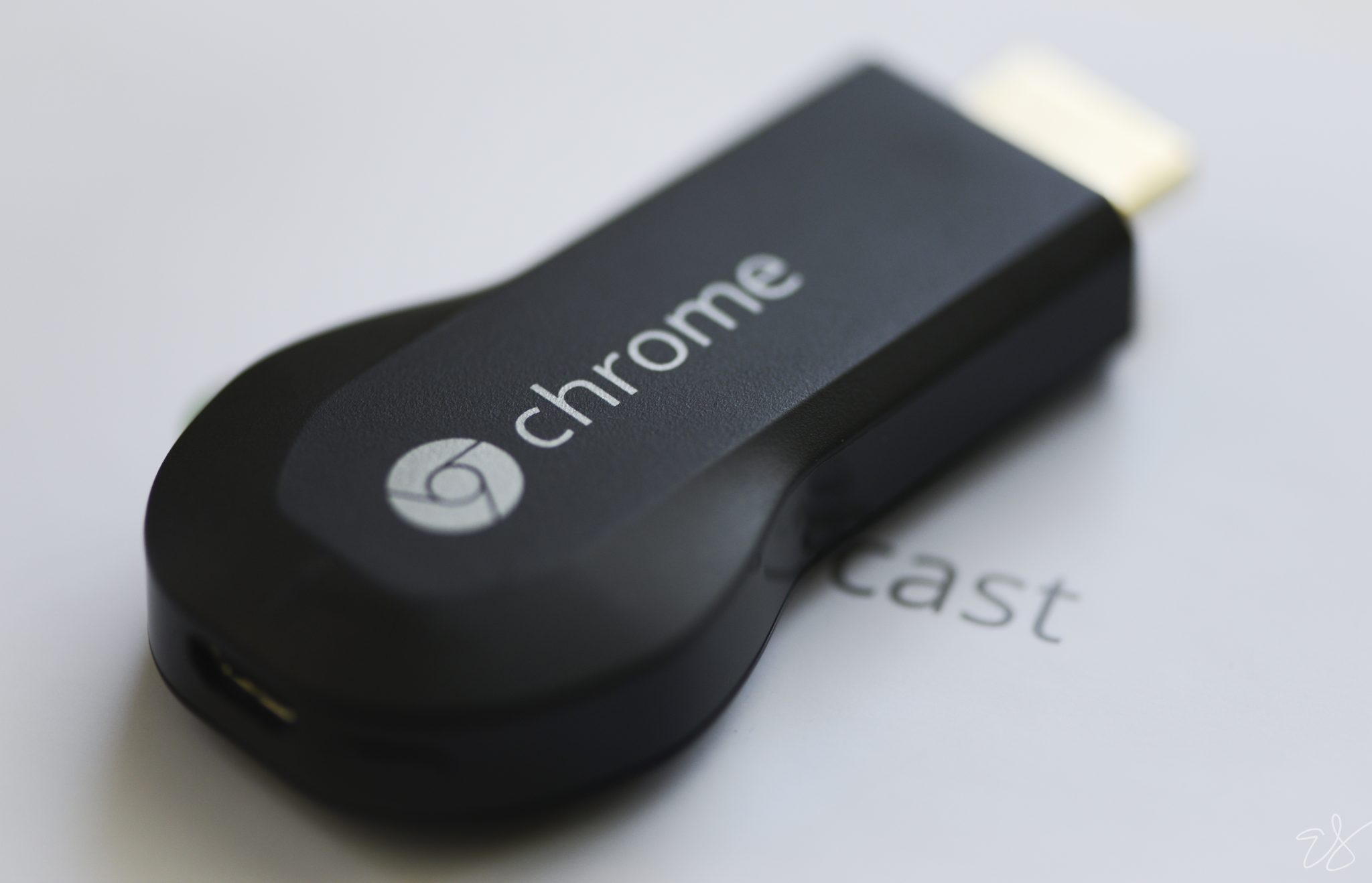 Play Mobile Online Games On The Big Screen Using Chromecast 2