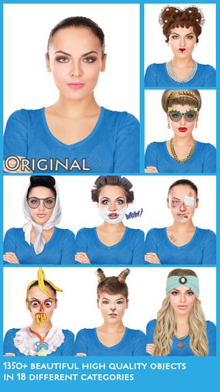 create-a-new-face-2