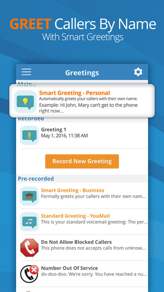 youmail-visual-voicemail-2