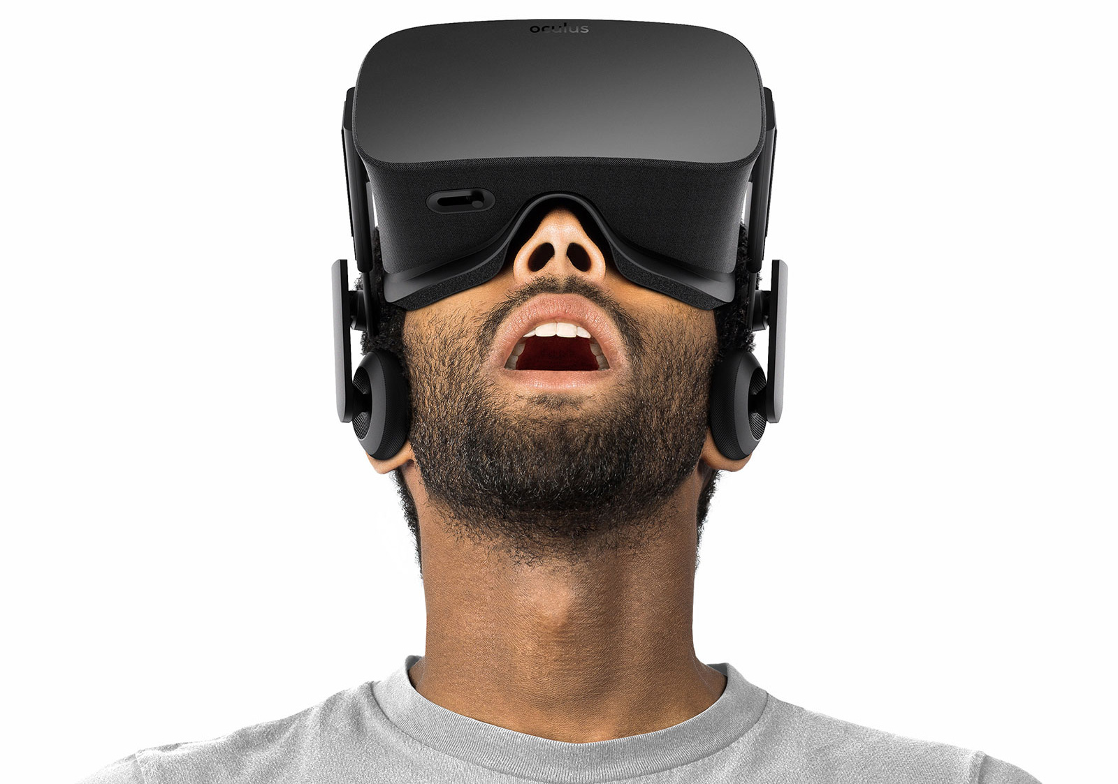 Oculus Rift Launch Disaster - Delays, Customer Anger