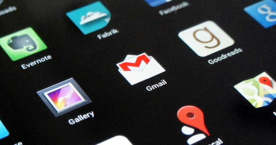 4 Best Apps of 2016 for Android Phones