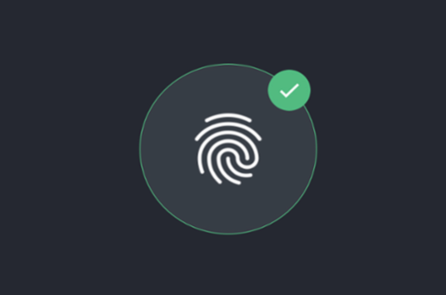 Avast to Offer Fingerprint Scanning On Android: Safe, Secure Password Access for PINs and Logins