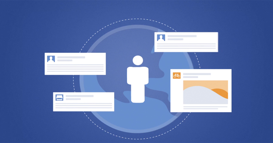 Facebook To Bring People Better Ads Experience