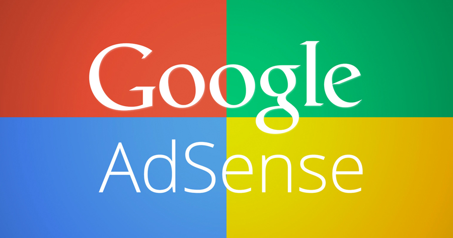 Get Started On AdSense May 30th, With the Help of Google Via Live Hangout on Air