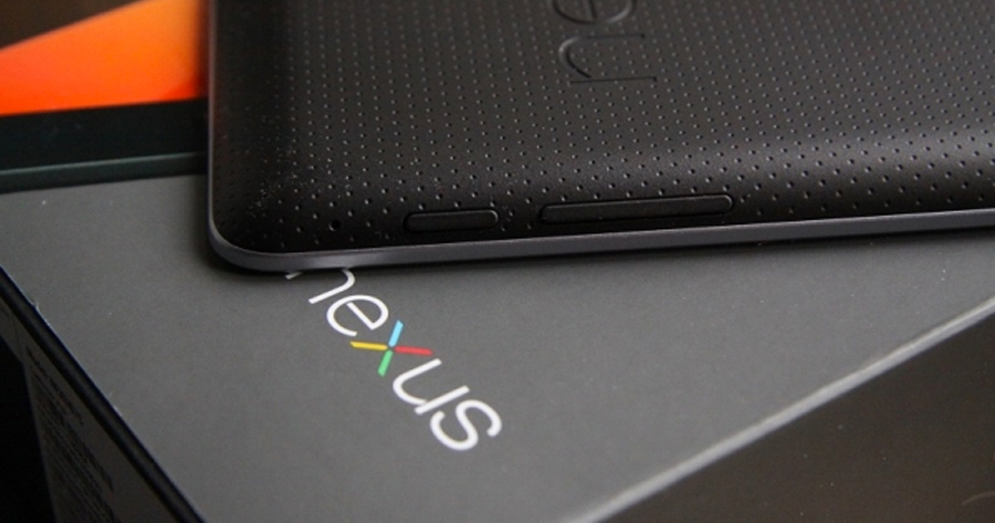 Google Nexus 2016 to be rolled out with High-Quality Google Photo Backup