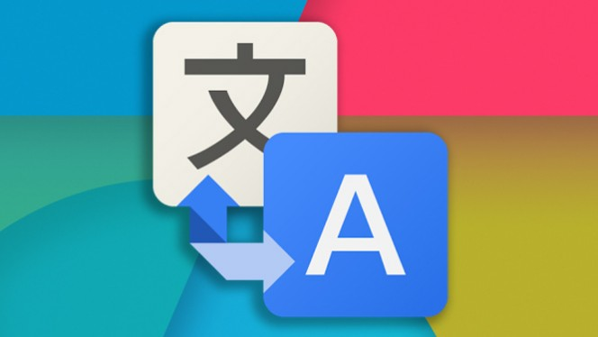 Google Translate Integrates Tap to Translate Feature on Android, iOS Gets Offline Mode