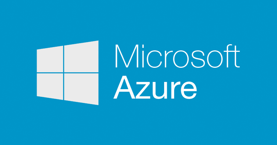 Microsoft: Azure Directory and Managed Service Accounts Protects You From Password Breaches