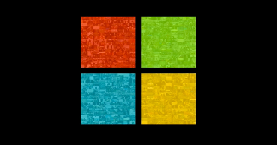 Microsoft to Bring Technology and Internet to the Underprivileged