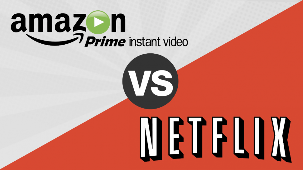 Netflix & Amazon Prime will have to face EU quota on European works