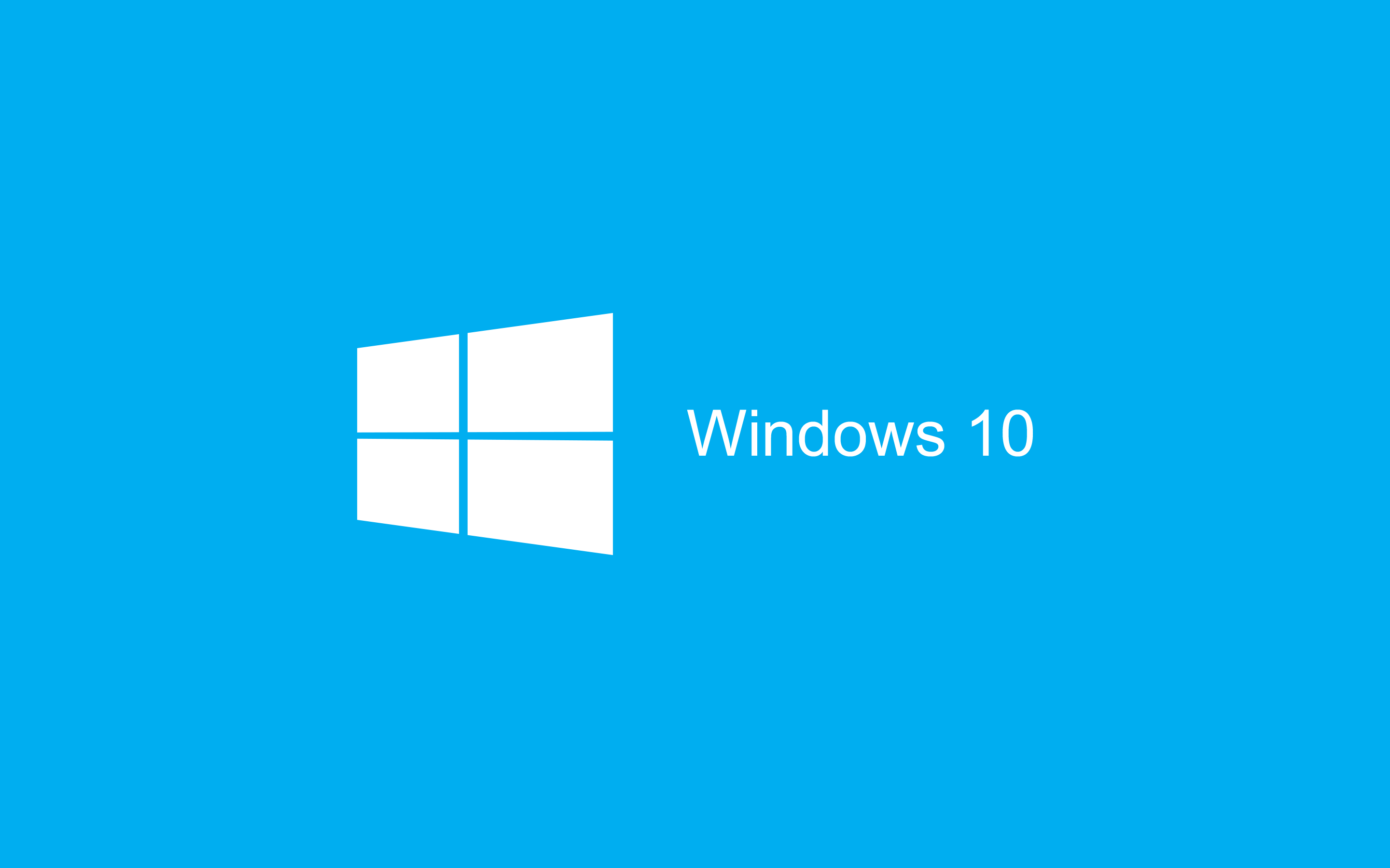 Over 300 Million Devices Using Microsoft Windows 10, Free Upgrades To End on 29th July 2016