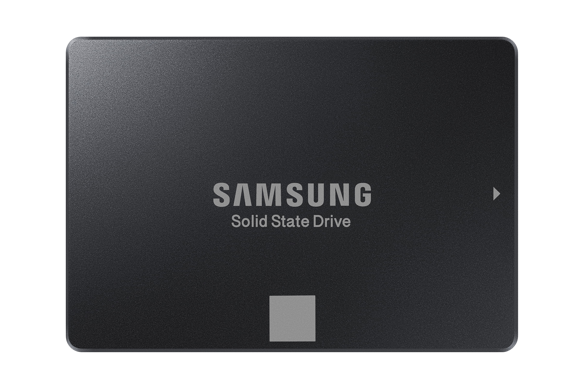 Samsung 750 EVO SSD features a 500GB capacity and a very affordable price
