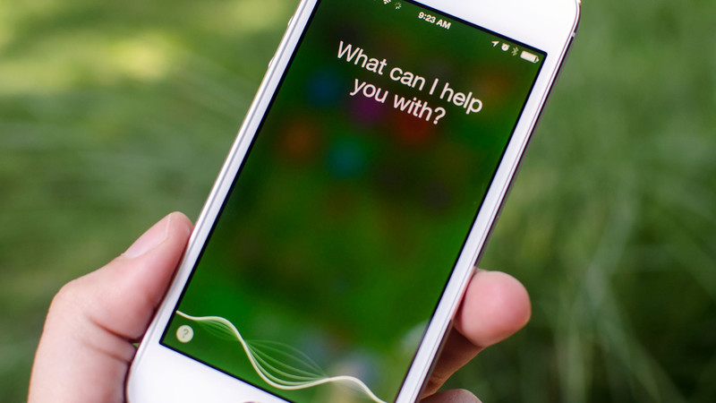 Siri (2)