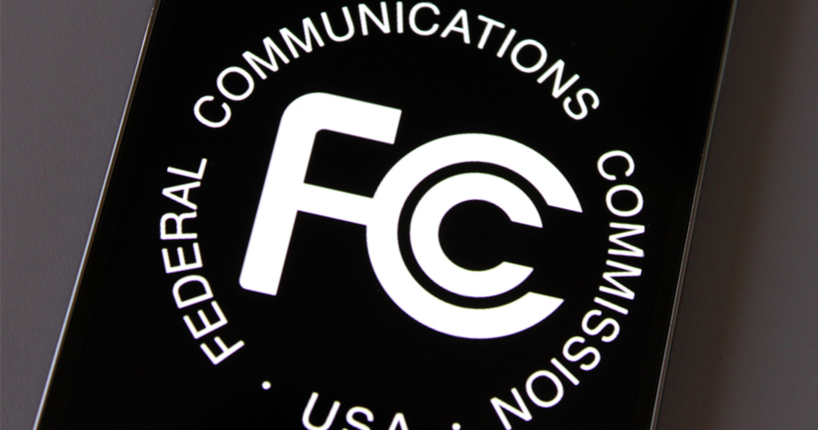 The US Federal Communication Commission (FCC) Releases Statement About Man Fined For Stashing Mobile Phone Jammer in Toyota