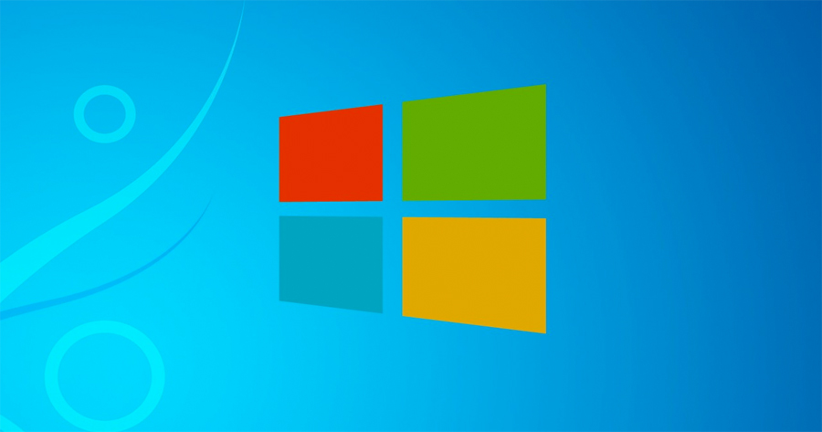 Windows Announces a Store Summer Sales Promotion