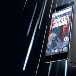 OnePlus 3 goes against an iPhone 6s: 6GB RAM still doesn't save the smartphone