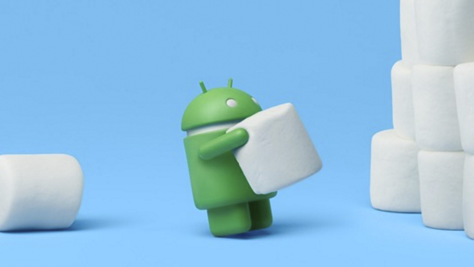 Android 6.0 Marshmallow and Android 5.0 Lollipop Unveiled By Google