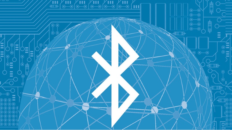 Bluetooth 5 is the next best thing from Bluetooth 4.2: Here's what to expect