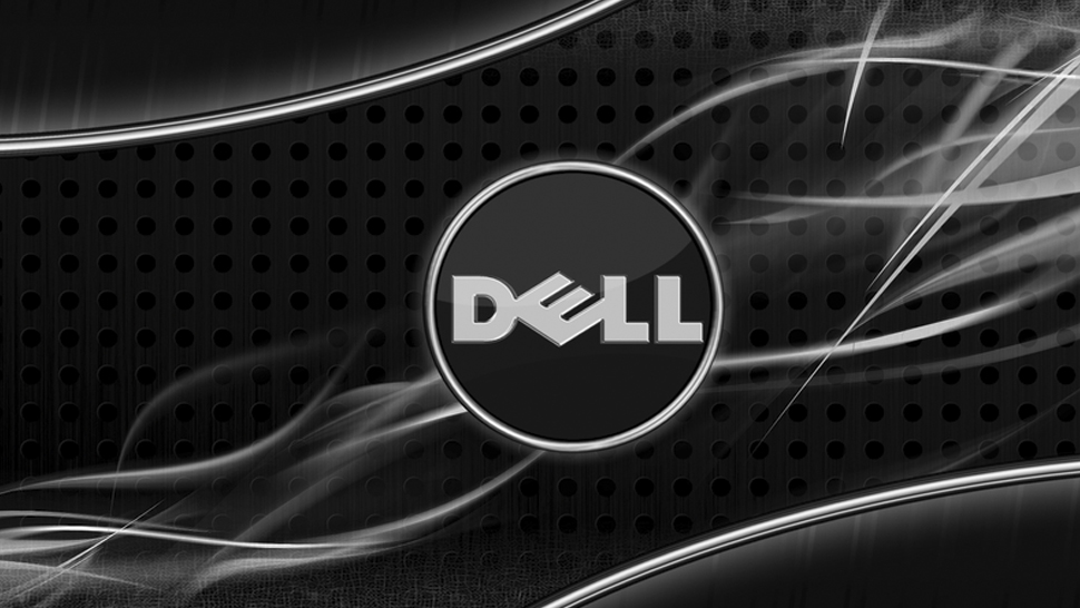 Dell Official Website Subdomains Hacked By Kurdish Hackers