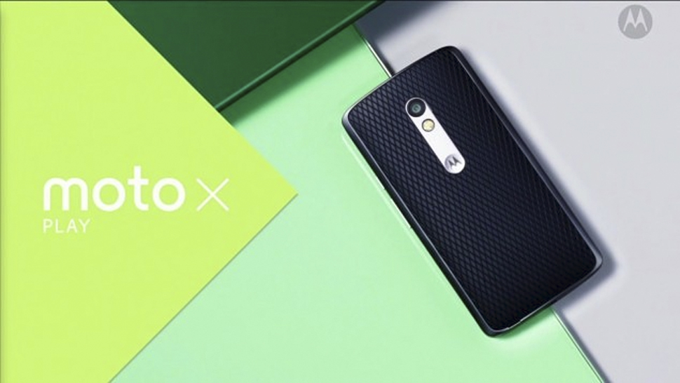 Moto X smartphone lineup will continue being produced by Motorola