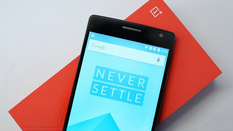OnePlus 3 rear camera can perform terrifically in low light, courtesy of latest sample