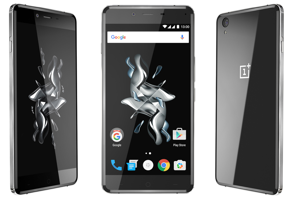 OnePlus X is not going to have a successor, says the CEO