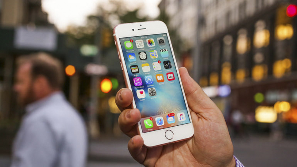 iOS 9.3.2 and iOS 9.3.3 Jailbreak: Release Date TBA?