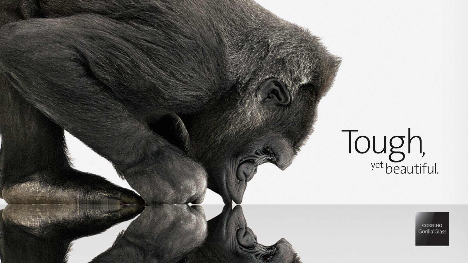 Gorilla Glass 5 is coming to make your phones even stronger than before
