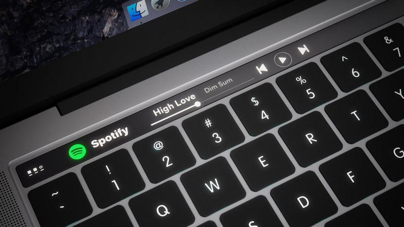 Apple MacBook Pro 2016 will release shortly while its predecessor gets a discount
