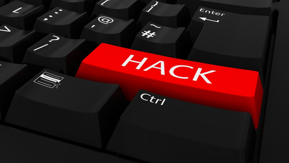 Honda Brazil Official Website Hacked