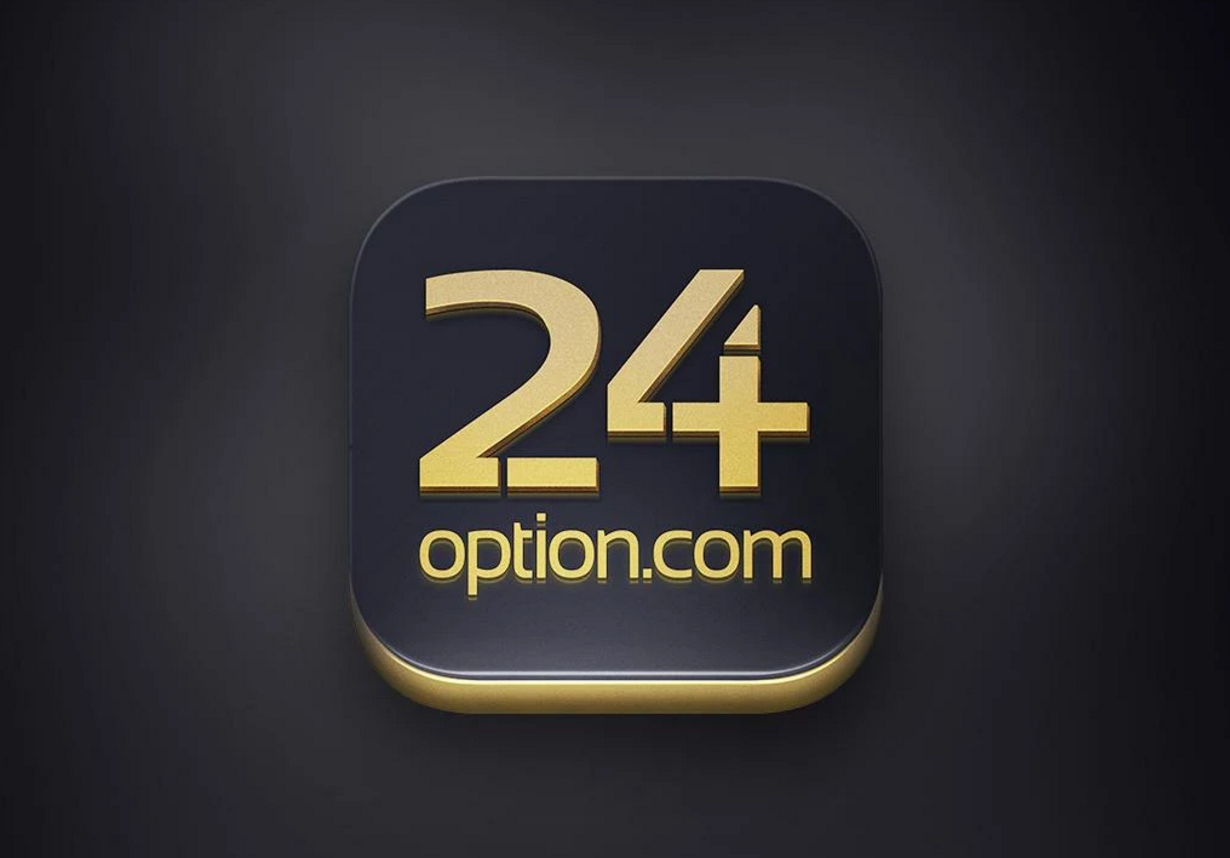 Is 24Option Binary Options Trading The Best Option for You?