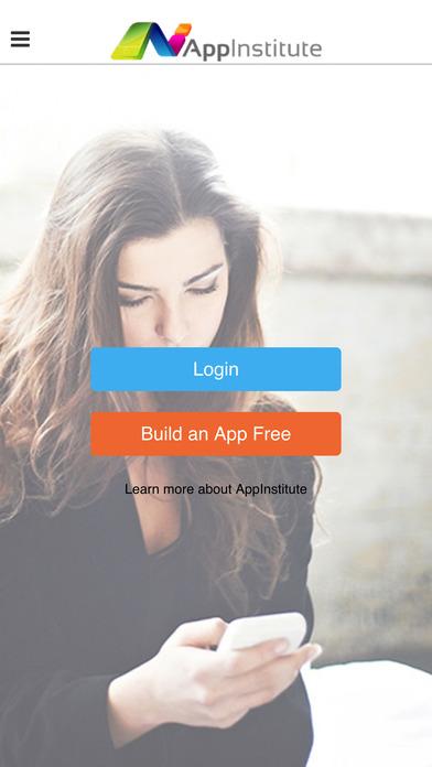 App Builder by App Institute 4