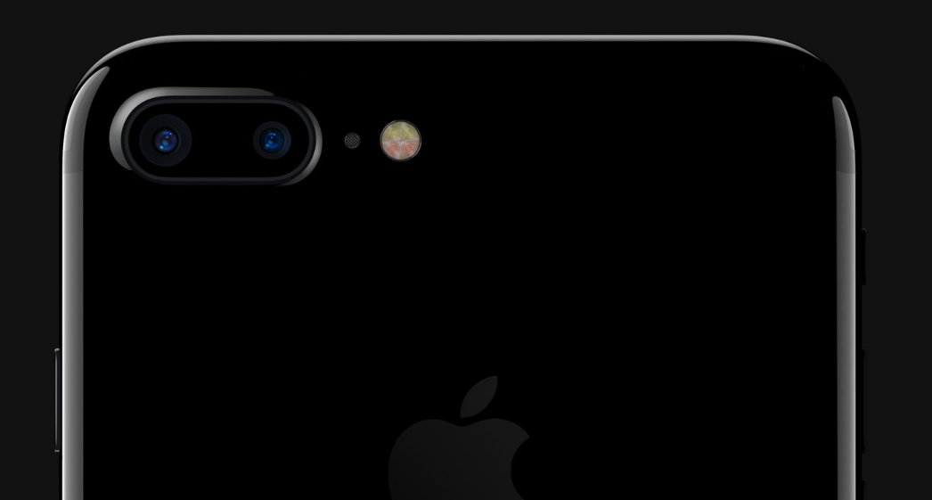 iPhone 7 Plus faces a Google Pixel in a speed test, but who will win?