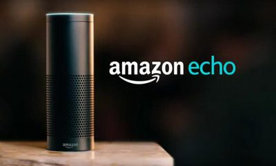 Amazon partners with Intel to help manufacturers integrate Alexa with ease