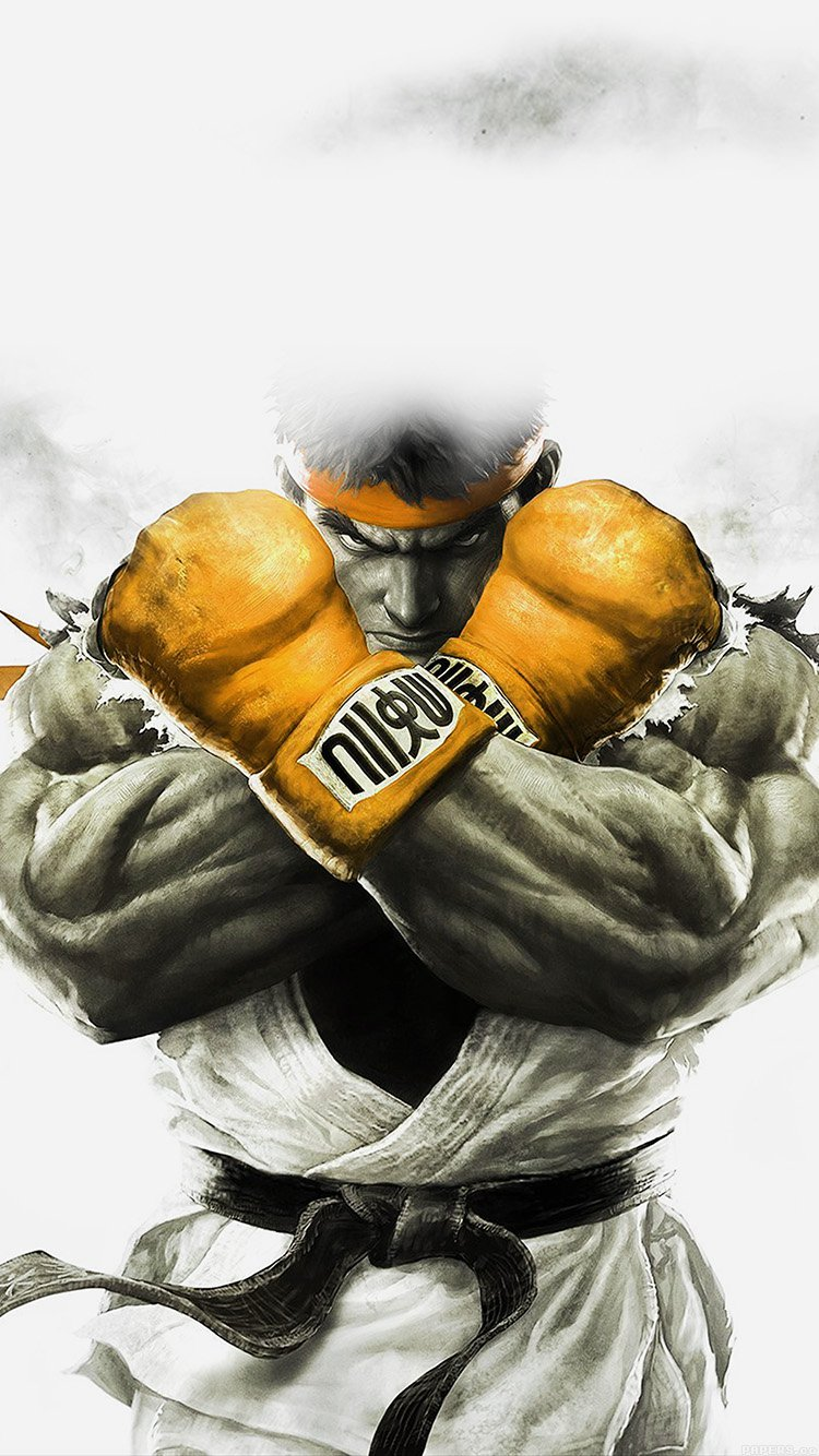 Boxing Hulk HD Gaming Wallpapers for iPhone 7