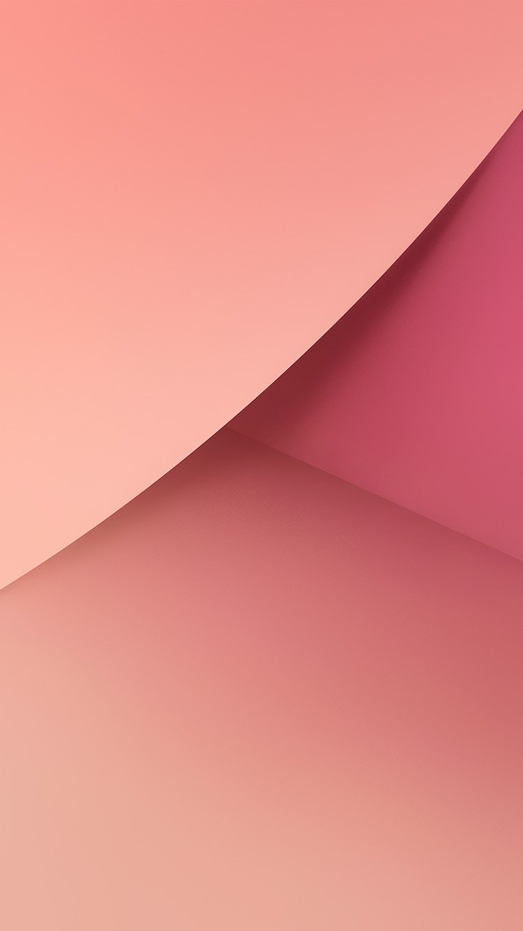 Abstract Wallpapers for iPhone 7 in HD 23