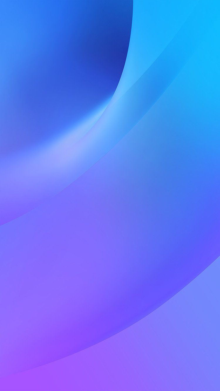 Abstract Wallpapers for iPhone 7 in HD 42
