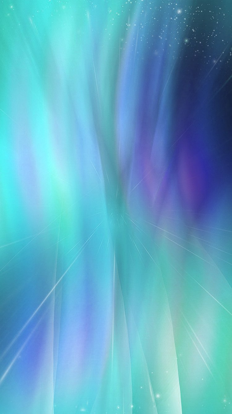 Abstract Wallpapers for iPhone 7 in HD 59