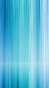 Abstract Wallpapers for iPhone 7 in HD 8
