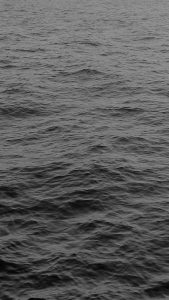 Black Water Waves Wallpapers HD for iPhone 7